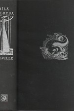 Melville: Bílá velryba, 1968