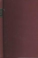Kopta: Marnotratná pouť : Román, 1936