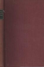 Kopta: Zlatá sopka : román, 1937