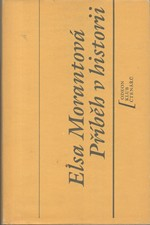 Morante: Příběh v historii, 1990