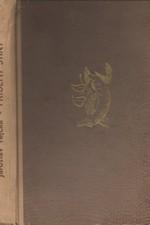 Tejčka: Příběhy štiky, 1947