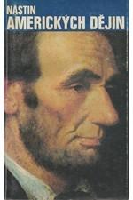 : Nástin amerických dějin, 1980