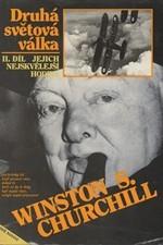 Churchill: Druhá světová válka, díl  2.: Jejich nejskvělejší hodina, 1993