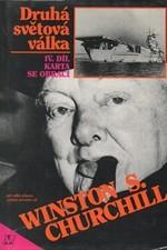Churchill: Druhá světová válka, díl  4.: Karta se obrací, 1994