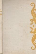 Poucha: Do nitra Asie, 1962