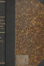 Churchill: Světová krise 1911-1918, kniha  2.: 1915, 1932
