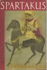 Giovagnoli: Spartakus, 1960