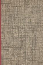 Karas: Polský čert : Pět slezských povídek, 1924