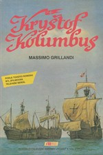 Grillandi: Život Kryštofa Kolumba, 1992