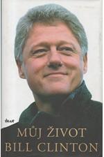Clinton: Můj život, 2004