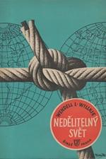 Willkie: Nedělitelný svět, 1946