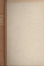 Kruif: Sedm železných dobyvatelů, 1939
