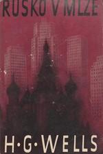 Wells: Rusko v mlze, 1960