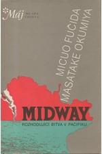 Fučida: Midway : osudová bitva japonského válečného loďstva, 1990