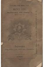 Hevera: Švýcarsko, jeho ústava, jeho vláda, jeho samospráva, 1875