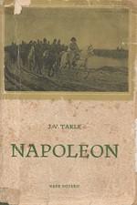 Tarle: Napoleon, 1950