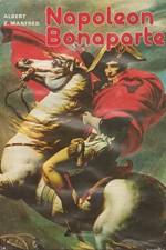 Manfred: Napoleon Bonaparte, 1983