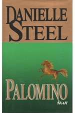 Steel: Palomino, 1998