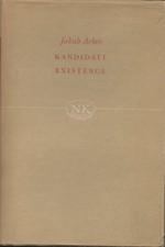Arbes: Kandidáti existence, 1953