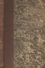Fink: Bílý admirál : Profil Kolčakovštiny : Poznámky a dokumenty : Ze zápisníku válečného korrespondenta, 1922