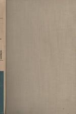 Zástěrová: Dějiny Svazu sovětských socialistických republik : přehl. polit. vývoje společnosti. Díl 1, Dějiny Ruska, 1967