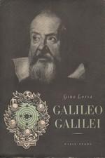 Loria: Galileo Galilei, 1944