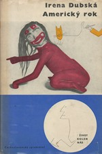 Dubská: Americký rok, 1966