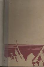 Vlasák: Stíny velké doby : Román z legií, 1930