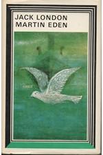 London: Martin Eden, 1973