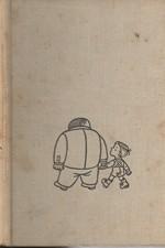 Aškenazy: Dětské etudy, 1955