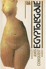 Amis: Egyptologové, 1993