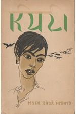 Ánand: Kulí, 1949