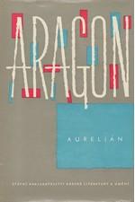 Aragon: Aurelián, 1963