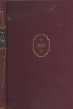 Balzac: Oslí kůže = [Le peau de chagrin], 1934