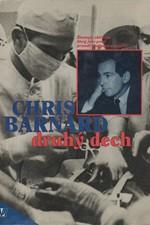 Barnard: Druhý dech, 1994