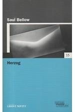Bellow: Herzog, 2006