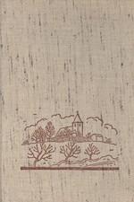 Havlíček Borovský: Tyrolské elegie, 1949