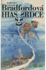 Bradford: Hlas srdce, 1994