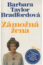 Bradford: Zámožná žena, 1992