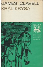 Clavell: Král krysa, 1976