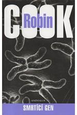 Cook: Smrtící gen, 2006