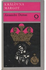 Dumas: Královna Margot, 1976