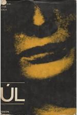 Cela: Úl, 1968