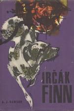 Dawson: Irčák Finn, 1968