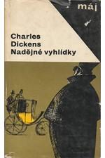Dickens: Nadějné vyhlídky, 1965