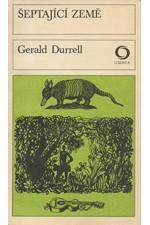 Durrell: Šeptající země, 1977