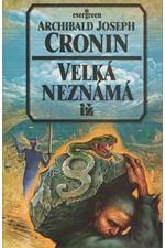 Cronin: Velká neznámá, 1994