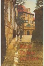 Foglar: Když duben přichází, 1991