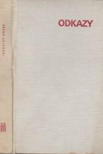 Hašek: Jaroslav Hašek : [studie s ukázkami z díla], 1983