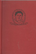 Stejskal: Hašek na Lipnici, 1953